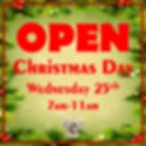 2019 Open Christmas Day.jpg