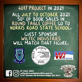 2021 BSS 4017 Project Wiltec.jpg