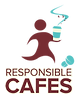 Responsible Cafes | BYO Cup + Save .60c