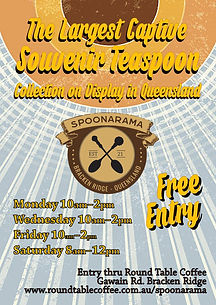 Spoonarama Poster Final v3 020321.jpg