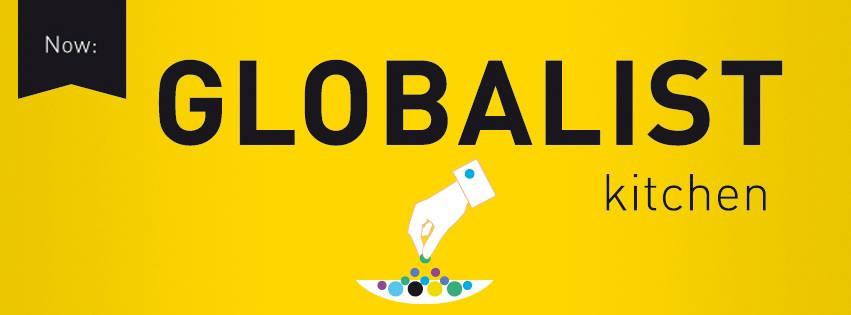 globalistakonyhalogo.jpg