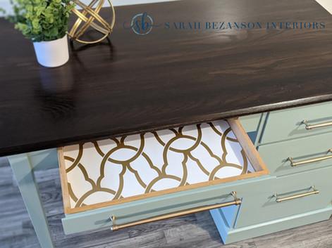 01.30.2021 - Stratton Blue Desk (4).jpg