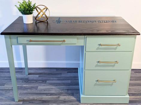 01.30.2021 - Stratton Blue Desk (1).jpg