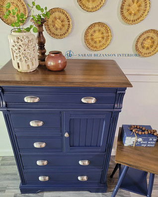 07.24.2021 - Old Navy Dresser and Table_3 With Logo 4x5.jpg