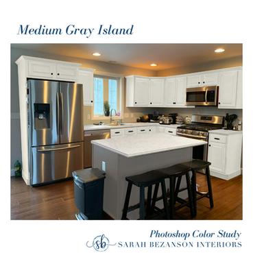 Kitchen - Medium Gray Island.png