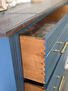 03.06.2021 - Knapp Dresser (2).jpg