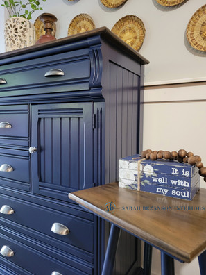 07.24.2021 - Old Navy Dresser and Table_4 With Logo.jpg