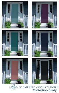 Door options - Photoshop Study.jpg