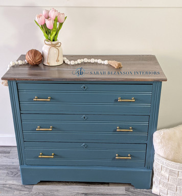 03.06.2021 - Knapp Dresser (1).jpg