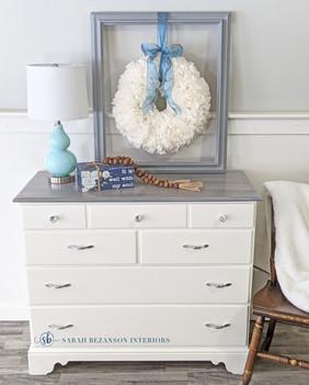 02.21.2021 - White Dresser (1).jpg