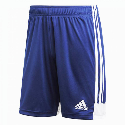 adidas Suffolk FC Short 2020 (Navy)