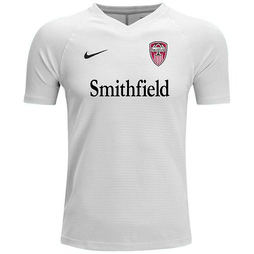 Nike Smithfield Jersey 2020 (White)