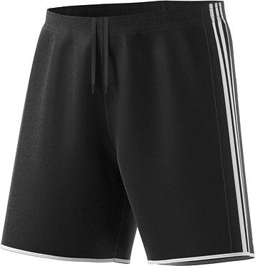 Adidas Tastigo 17 Short (Black)