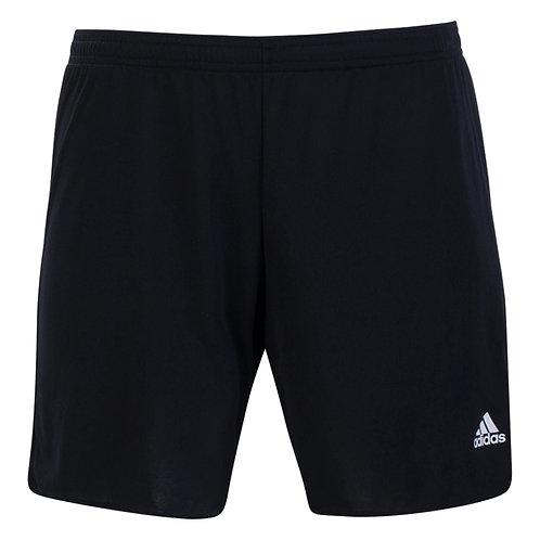 adidas GUSA 2021 Short (Black)