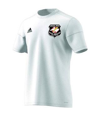 Adidas Carolina United Jersey (White)