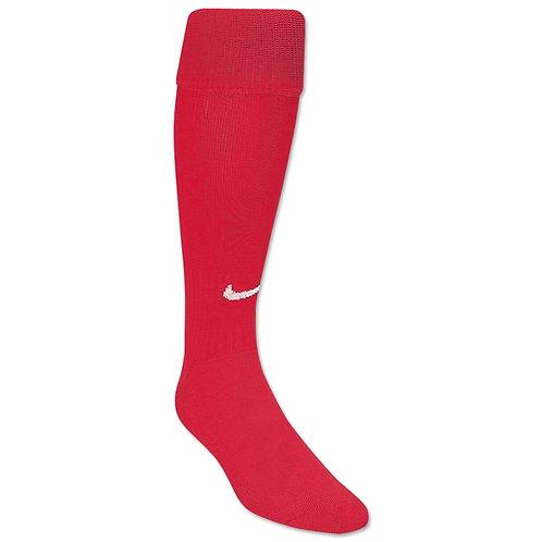 Nike Smithfield Sock (Red)