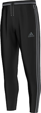 Adidas LSA LIberty Training Pant (Black)