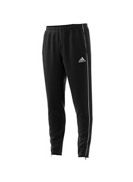 Adidas OBX Academy Core Pant (Black)