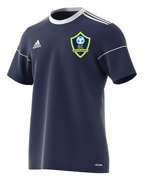 Adidas WBSC Jersey (Navy)