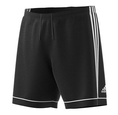 Adidas VIP United FC Short (Black)