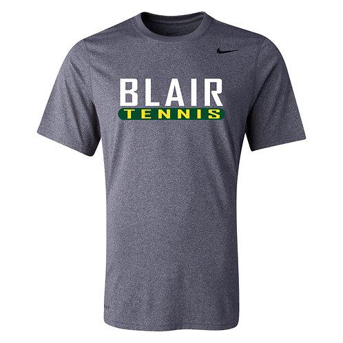 Nike Men's Legend SS Crew Blair Tennis