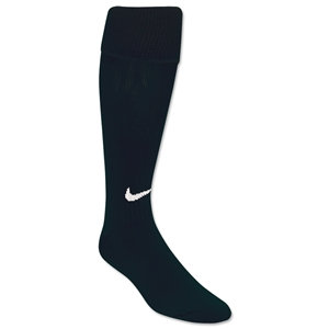 Nike Smithfield Sock (Black)