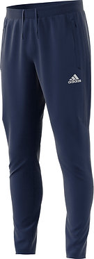 Adidas Franklin Fire Training Pant (Navy)