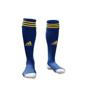 Adidas CSC Elite Sock 2018 (Custom)