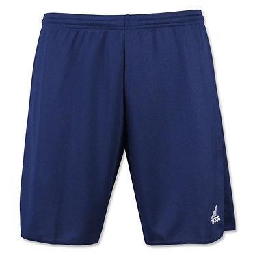Adidas AYSO Core Short (Navy)
