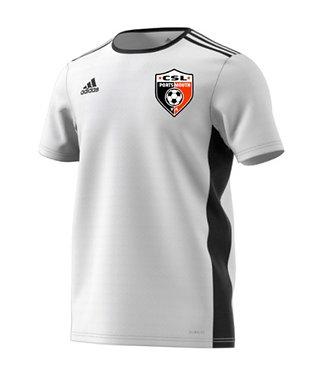 Adidas CSL Advanced Jersey (White)