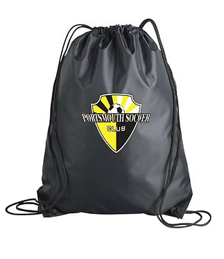 PSC Gym Sack (Various Colors)