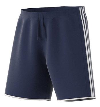 Adidas Suffolk FC Short (Navy)