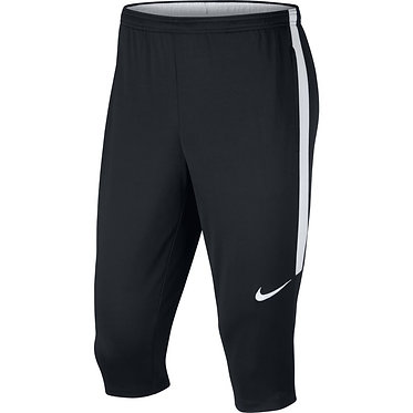 Nike Dry Academy 3/4 Pant (924736-010)