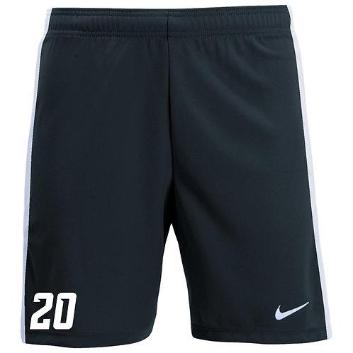 Nike Smithfield Short 2020 (Black)