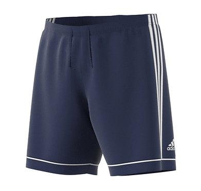 Adidas WBSC Short (Navy)