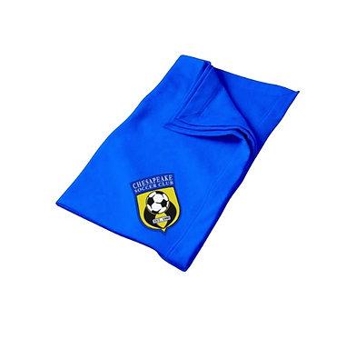 CSC Stadium Blanket