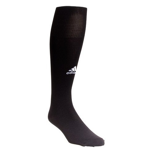 Adidas GUSA Sock (Black)