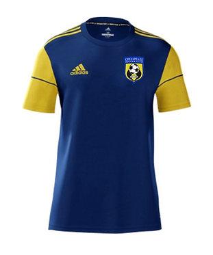 Adidas CSC TASL Jersey 2018 (Blue)