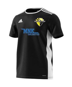 Adidas PSC Jersey 2018 (Black)