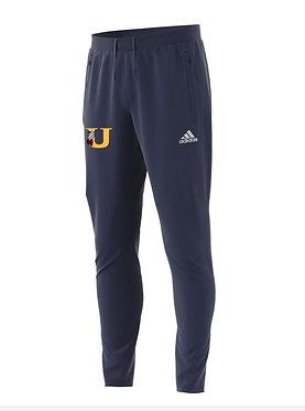 Adidas Unionville Training Pant (Various Colors)