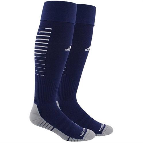 adidas Franklin Fire Sock (Navy)