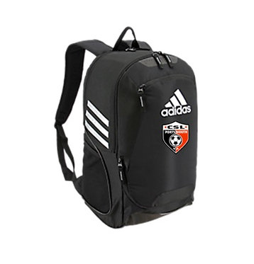 Adidas CSL Advanced Backpack (Various Colors)