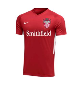 Nike Smithfield Jersey 2019 (Red)