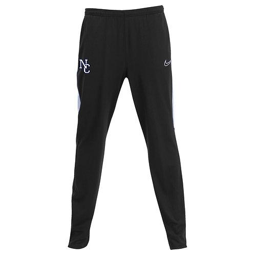 Nike Women's Academy Pants Collegiate Swimming