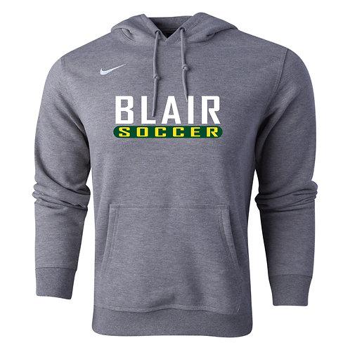 Nike Men's Club Fleece Hoody Blair Soccer