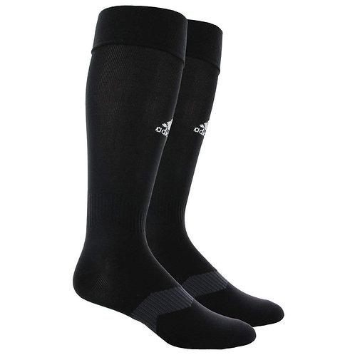 adidas GUSA 2021 Sock (Black)