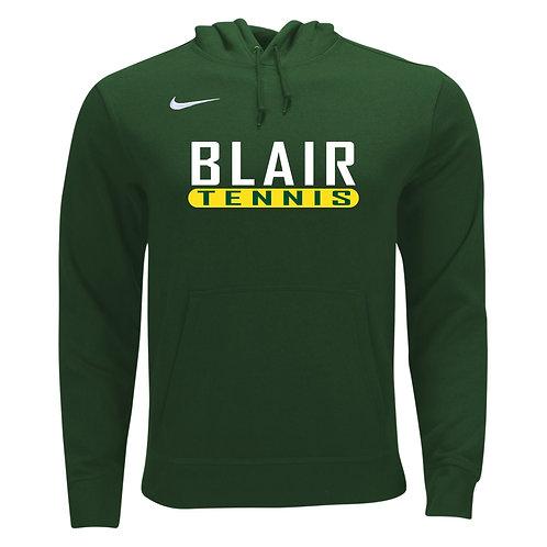 Nike Men's Club Fleece Hoody Blair Tennis