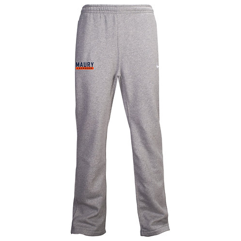 Nike Club Fleece Pants Maury Lacrosse
