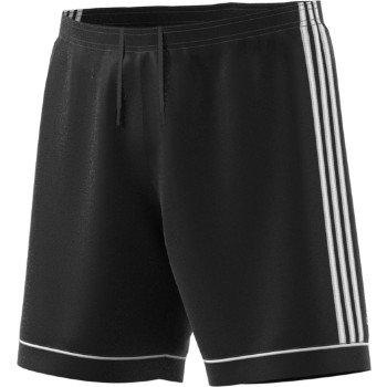 Adidas Squadra 17 Short (Black)