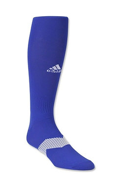 CSC Rec Sock (Royal Blue)